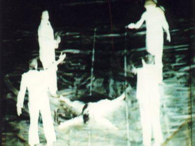 Violett, 1999